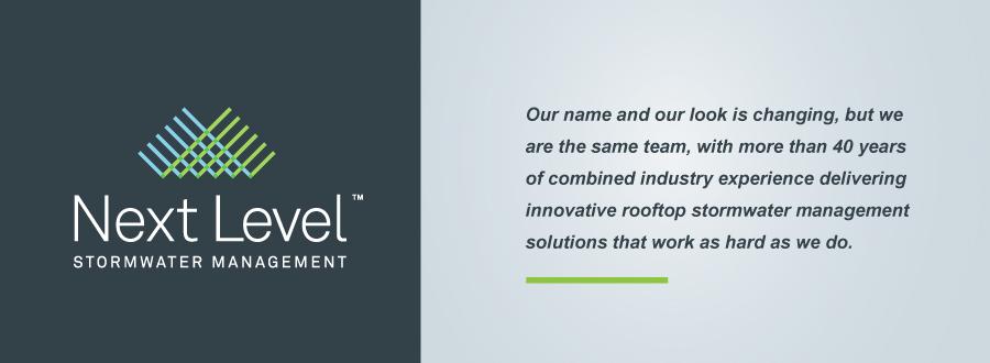 logo-statement
