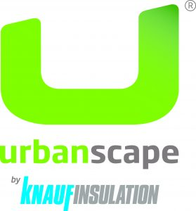 urbanscape-logo-by-knaufinsulation