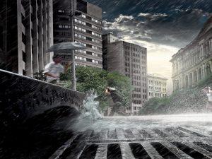 Storm Images 21